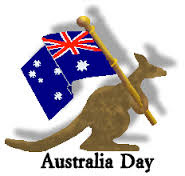 Australia- Day- images -2017