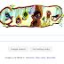 Mengenal Phoebe Snetsinger Jadi Tokoh Google Hari Ini