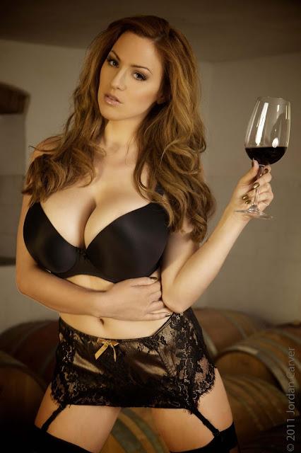 Jordan-Carver-JOCA-Wine-Tasting-Photoshoot-Image-8