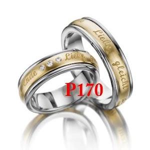 cincin emas ukir nama