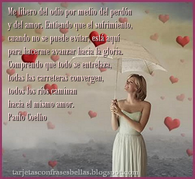 Imagenes Frases De Amor Motivacionales Muharram O