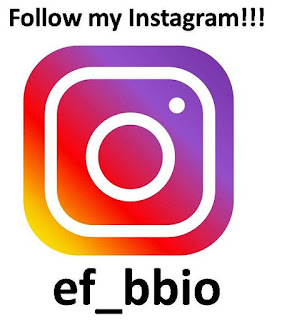instagram ef_bbio