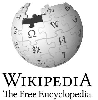 https://id.wikipedia.org/