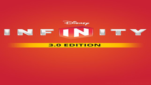 تحميل لعبة 2016 Disney Infinity %D8%A8%D8%AF
