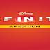 طريقة تحميل لعبة Disney Infinity 3.0 Gold Edition مع الكراك برابط مباشر