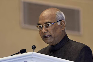 daughter-go-ahead-kovind
