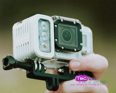 action cam xiaomi yi