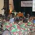 ANGGOTA TNI DAN PNS KODIM 0703/CILACAP TERIMA SOSIALISASI PROGRAM ASABRI