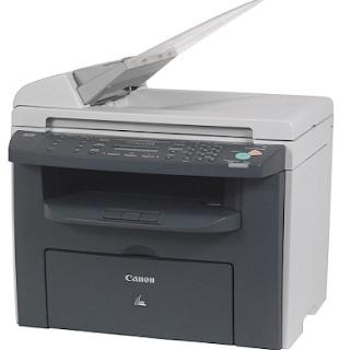 http://www.imprimantepilotes.com/2017/06/pilote-imprimante-canon-mf4150-windows.html