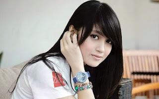 5 Ciri Khas kecantikan wanita Indonesia
