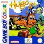 Hugo 2.5