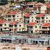 Palestina Peringatkan Rencana Israel Bangun Pemukiman Baru
