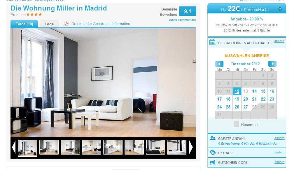 alias nicholas eichelhardt modern und freundlich m blierte 2 zimmer. Black Bedroom Furniture Sets. Home Design Ideas