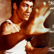 Bruce Lee dan Brandon Lee di bunuh?