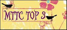 http://mytimetocraftchallenge.blogspot.ca/