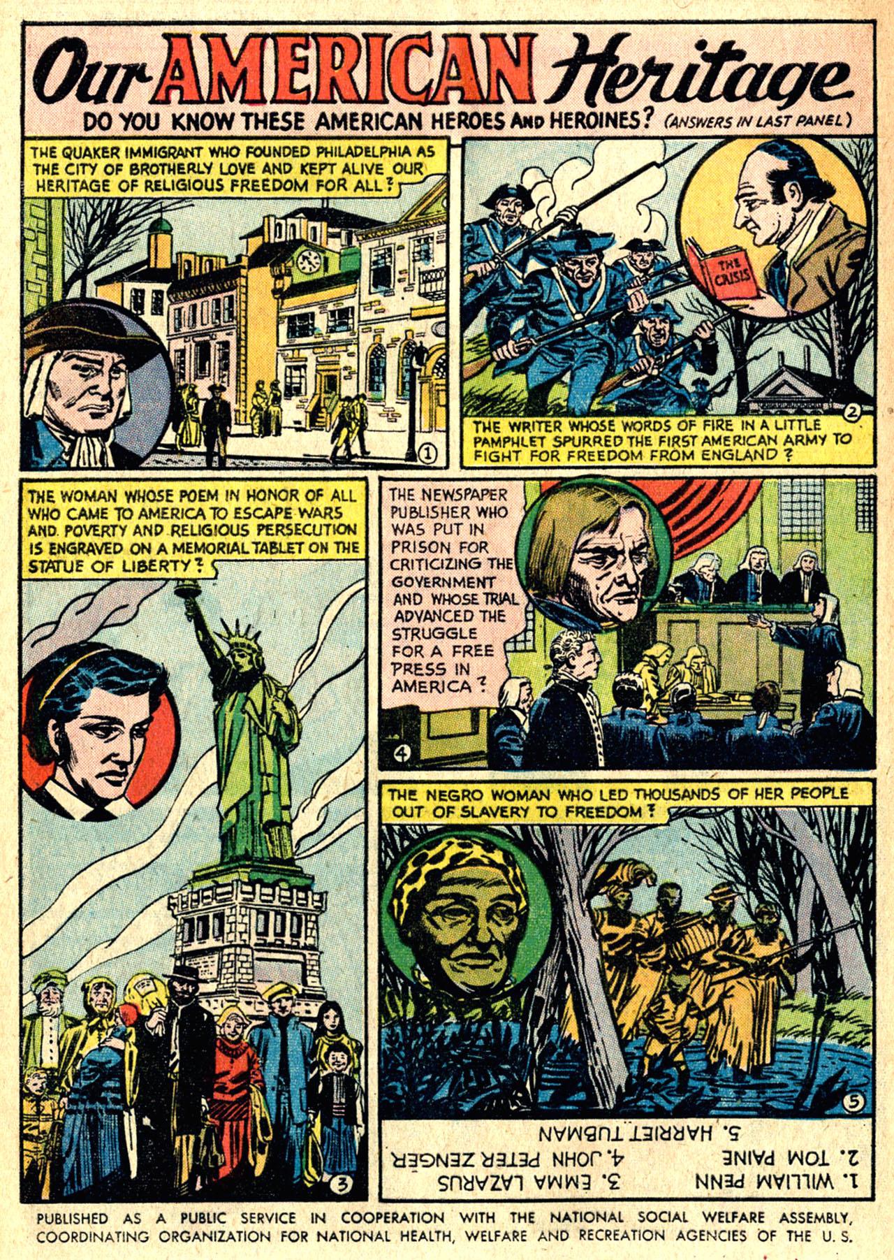 Detective Comics (1937) 288 Page 15