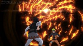 Naruto Shippuuden 443 assistir online legendado