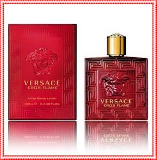 pareri forumuri versace eros flame parfum masculin nou