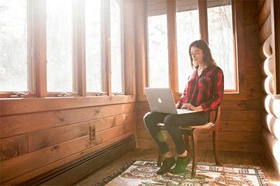 Hal Teknis yang Sebaiknya Diketahui Supaya Blog Kamu Makin Bagus