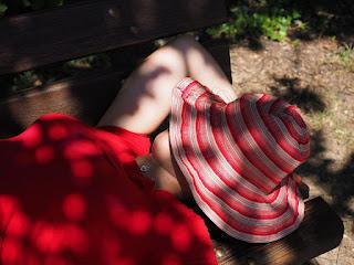 午睡的好處,睡午覺的優點,午睡時間多久