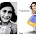 Mulheres históricas se tornam princesas da Disney