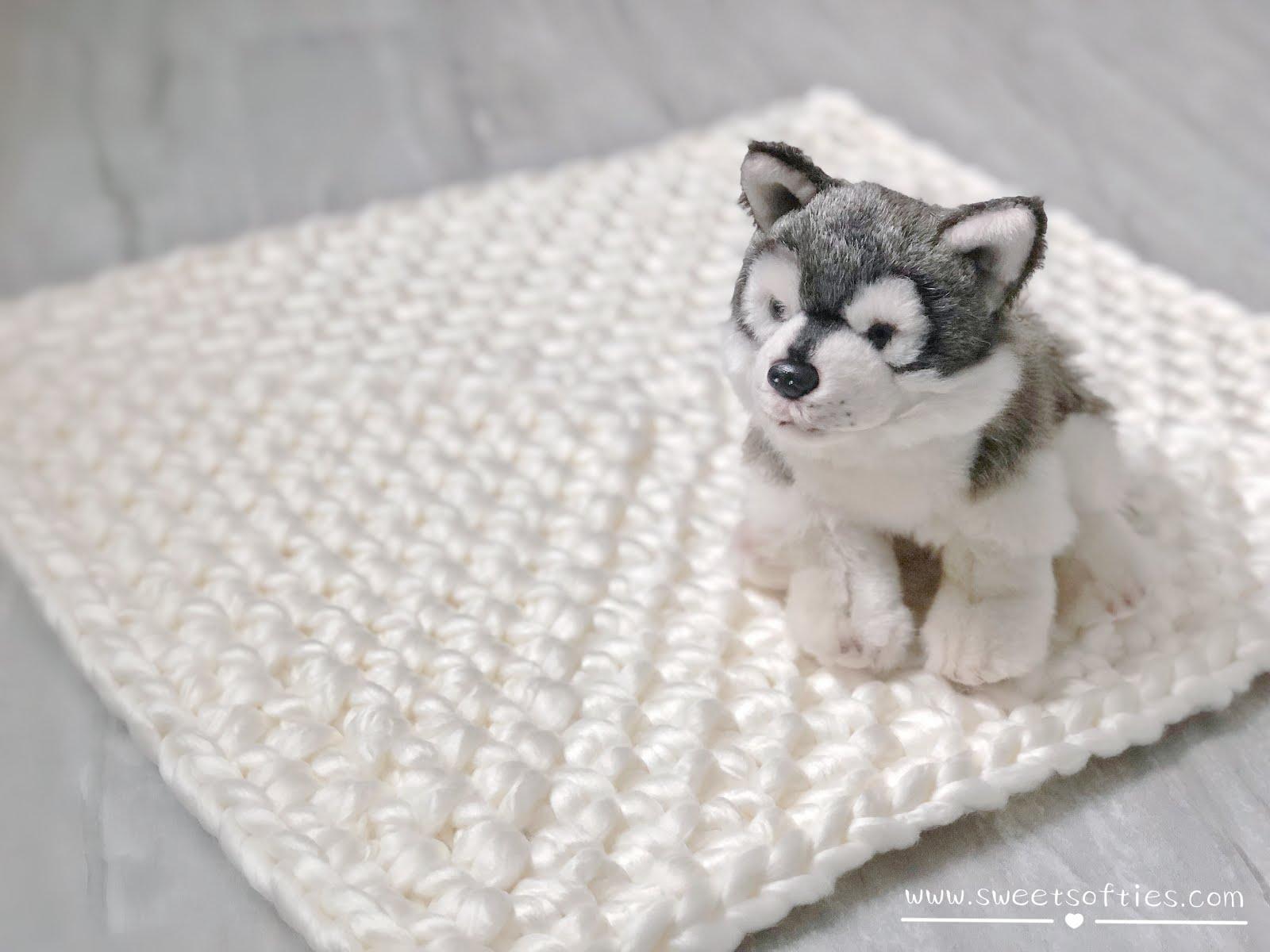 Amigurumi Today - Free amigurumi patterns and amigurumi tutorials | 1200x1600