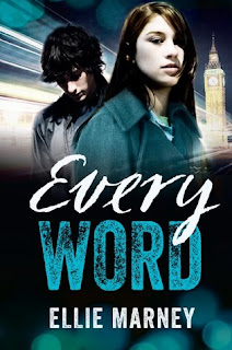 http://bitesomebooks.blogspot.com/2015/10/review-every-word-every-2-by-ellie.html