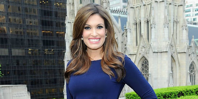 Kimberly Guilfoyle age, bio, husband, feet, salary, net worth, height, son, boyfriend, brother, married, is single, affair, nationality, spouse, measurements, dating, wiki, children, how old is, without makeup, how tall is, who is, body, fox news, hot, legs, victoria secret, bikini, modeling, swimsuit, the five, no makeup, dancing with the stars, press secretary, wig, pics, newsom, hair, photos, shoes, pictures, victoria secret model, images, victorias secret pictures, model pictures, hot pics, bathing suit, young, bikini pics, gavin newsom, facebook, instagram, twitter