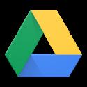 Google Drive Suite APK