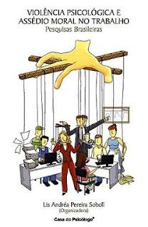 Trabalhadores como Fantoches do Chefe
