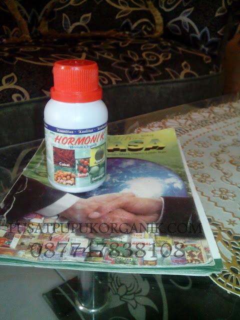 hormonik untuk unggas, hormonik untuk sapi, hormonik untuk tanaman, hormonik nasa