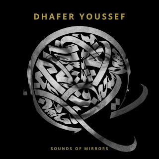 la puissance musicale de dhafer youssef avec sounds of mirrors