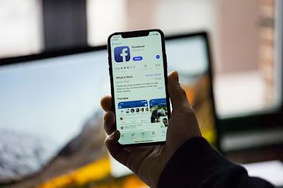 Personal  शॉर्टकट के साथ नेविगेशन बार को फिर से डिज़ाइन करेगा फेसबुक|