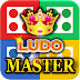 Download Ludo Master – Best Ludo Game Free 2018