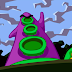 Day of the Tentacle Remastered (PC) (2016)