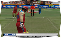 Pepsi IPL-6 Show Time Patch Gameplay Screenshot 2