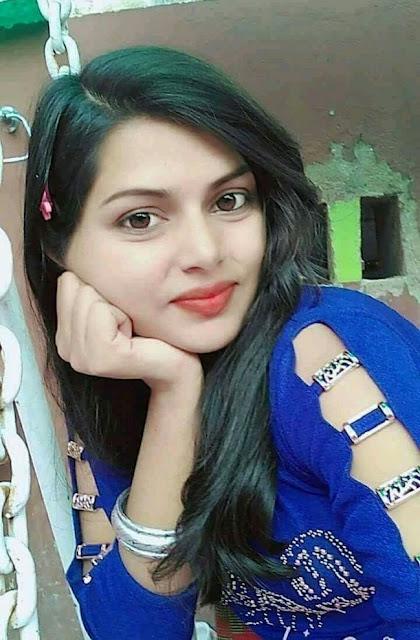 Newly married bhabhi Kashmiri