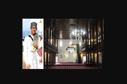 Gaji Fantastis Imam Indonesia yang Dikirim ke Luar Negeri, Bisa Sebesar ini