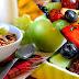 Frutas que puedes incluir en el desayuno para adelgazar