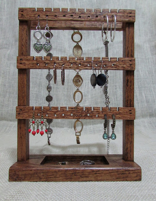 https://www.etsy.com/listing/212504719/jewelry-holder-jewelry-display-stand