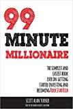 99 Minute Millionaire