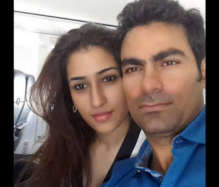 Travel Time With Kaif