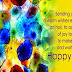 Happy Holi 2017 Short SMS in Hindi 120,140,160 Characters