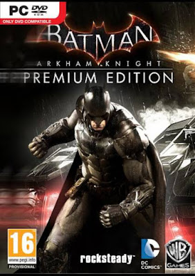 batman arkham knight iso pc download