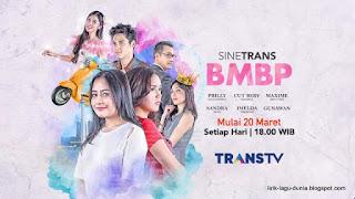 sinopsis BMBP Trans TV
