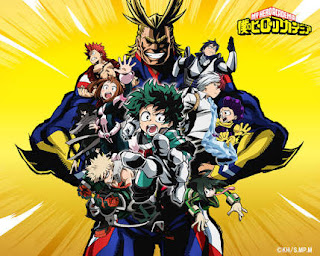 anime to watch 15