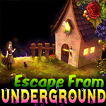 Games4King Escape From Un…