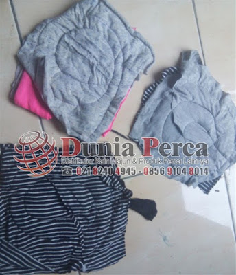 Distributor Kain Majun Sumatera