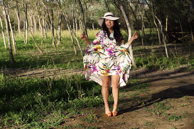 vestido-largo-de-flores