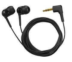 earphone,membedakan Headset,Headphone,Handsfree,Earphone